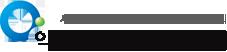 익산원광지역자활센터 메인